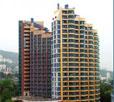 Жилой комплекс «Новая Александрия»